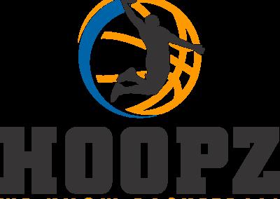 Hoopz