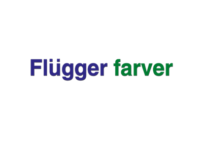 Flügger farver, Malermester Jan Lillemose A/S
