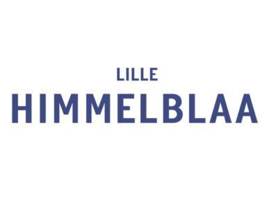 lille Himmelblaa