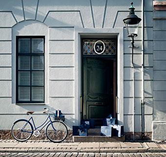 Royal Copenhagen (3)