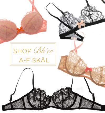 Shop_bher_viola_sky