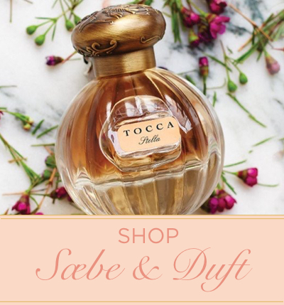 Tocca_perfume.002