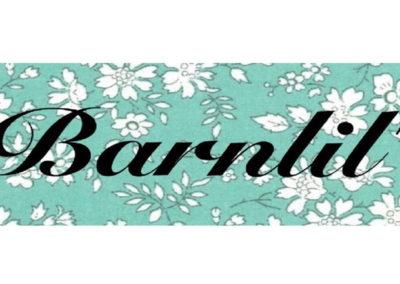 BARNLIL'