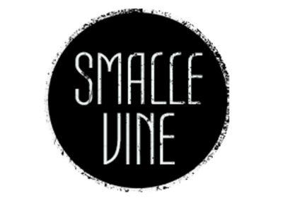Smalle Vine
