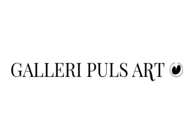 GALLERI PULS ART