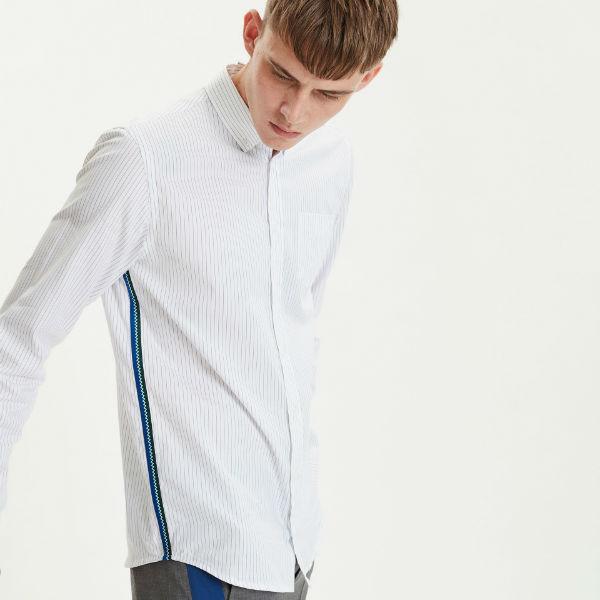 Hunter_Ribbon_Shirt2_grande