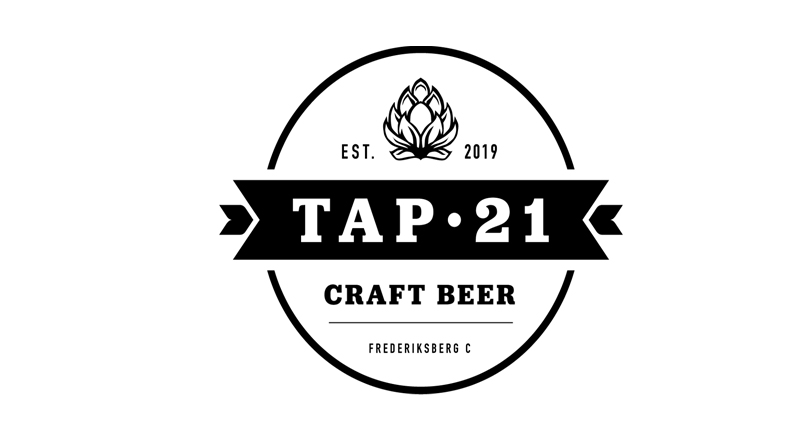Tap 21 Craft Beer