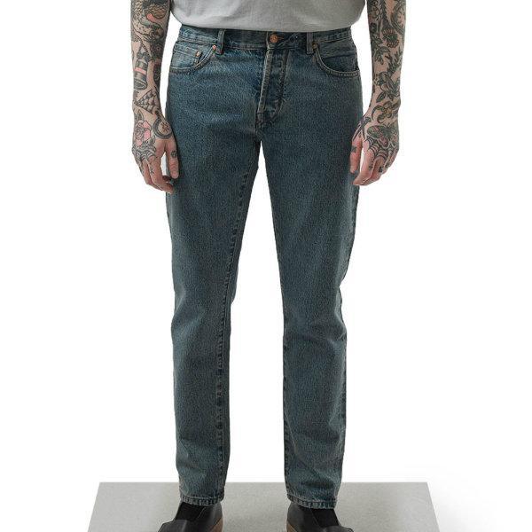 tapered_jeans_light2_grande