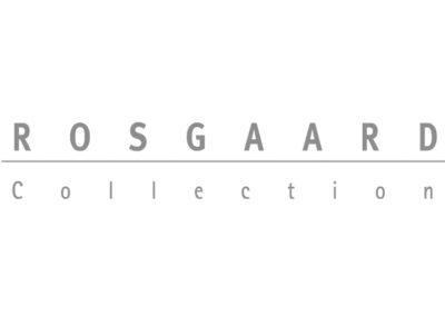 Rosgaard Collection