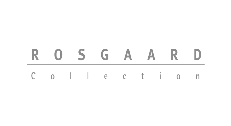 Rosgaard Collection
