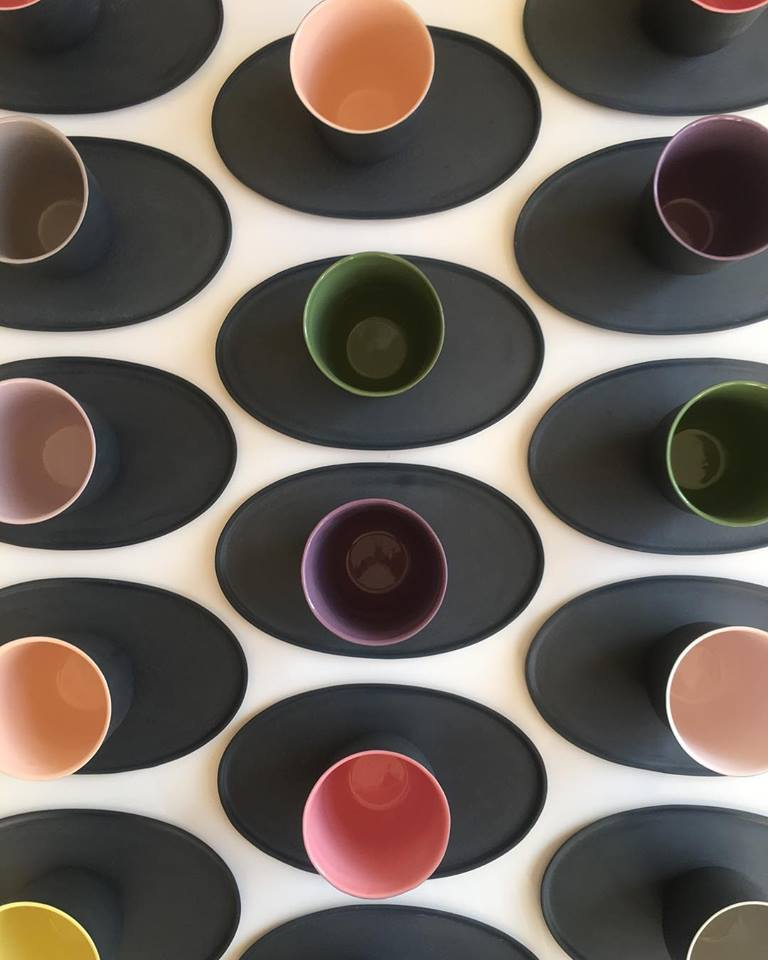 Line Rønnest ceramics (1)