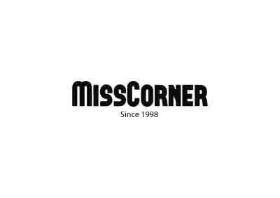 Miss Corner