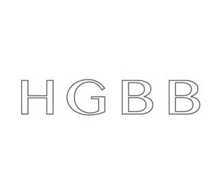 HGBB STUDIO