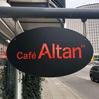 Café Altanen (2)