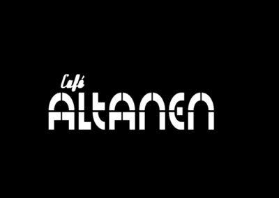 Café Altanen