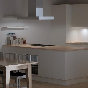Design dit eget køkken