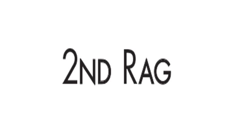 2nd Rag