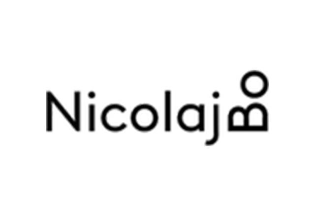 Nicolaj Bo