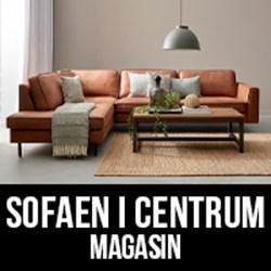 sofaenicentrum_lille