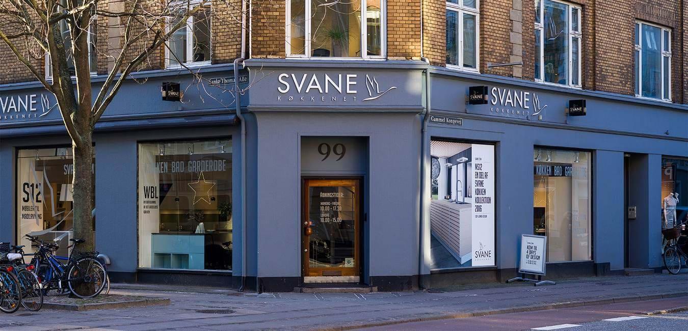 svane-kbh-butik-facade