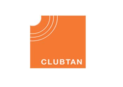 CLUBTAN Sol & Wellness