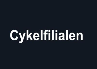 Cykelfilialen Frederiksberg