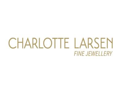 Det'nlarsen city Charlotte Larsen