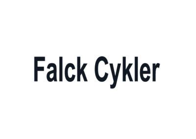 Falck Cykler
