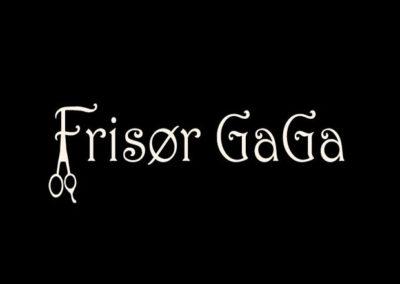 Frisør GaGa