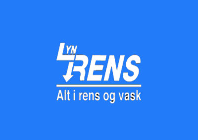 Lyn Rens