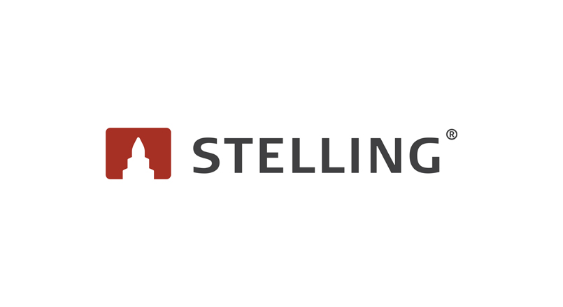 Stelling Molotow
