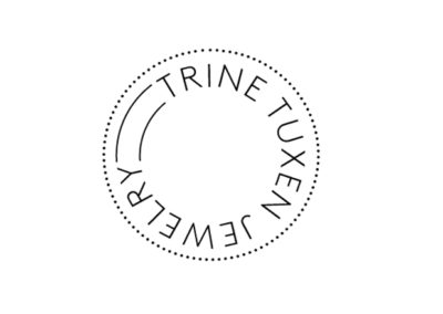 Trine Tuxen Jewelry