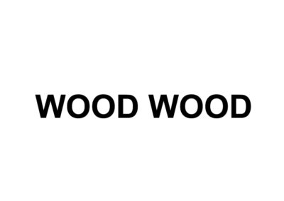 Wood Wood Frederiksberg