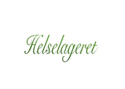 Helsehuset Frederiksberg