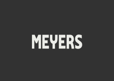 Meyers Deli