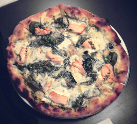 pizza_srcset-large