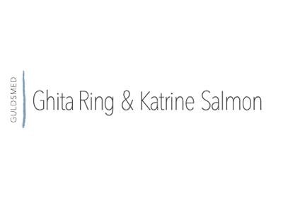 Ring Ghita
