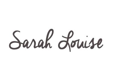 Butik Sarah