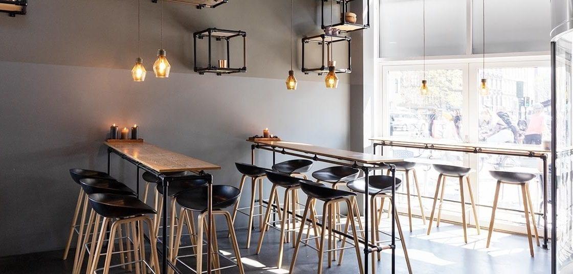 cafe-frederiksberg-holms-1120x536