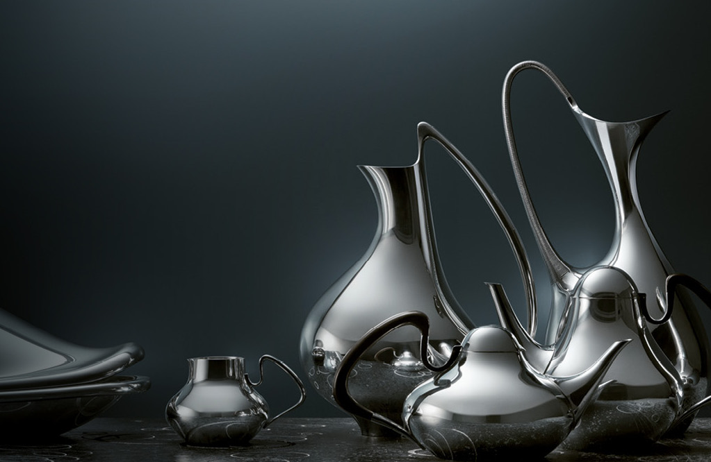 fine-silverware-pitchers-tea-pot-coffee-pot-fish-dish-herobannerfp-1023x6661023