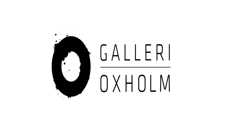 Gallery Oxholm