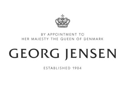 Georg Jensen Outlet