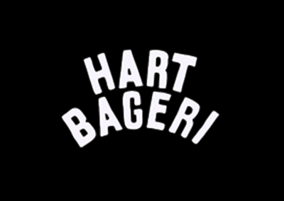 Hart Bageri
