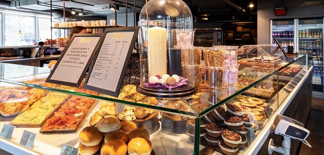 holms-bager-cafe-frederiksberg-1120x536