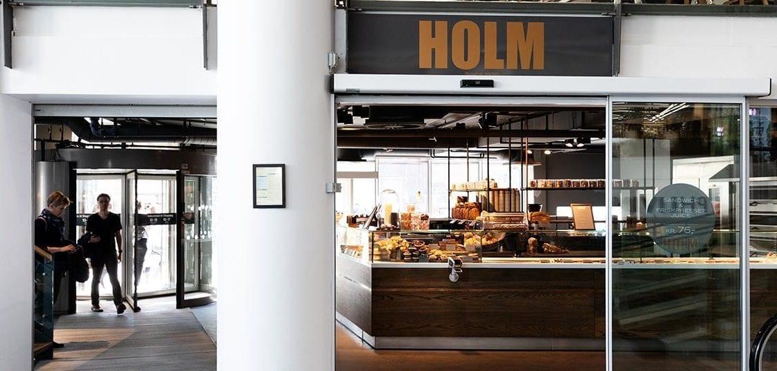 holms-bager-frederiksberg-centret-1120x536