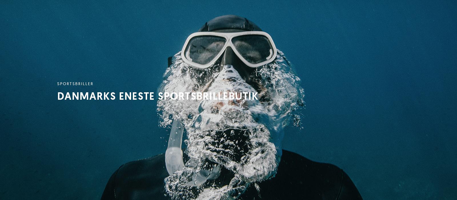 sportsbtiller_dykker_frederiksberg_optik_bred