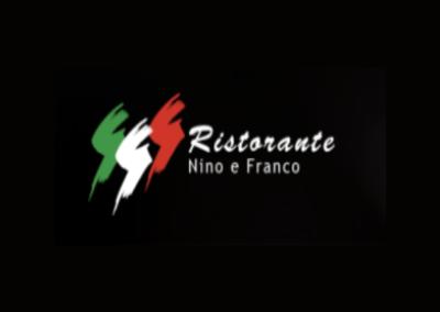 Restaurant Nino e Franco