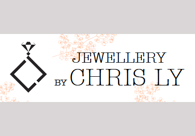 Chris Ly Jewellery