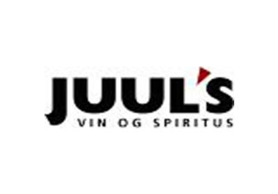 Juul's Vin & Spiritus