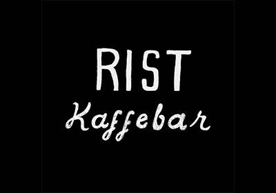 RIST Kaffe Bar